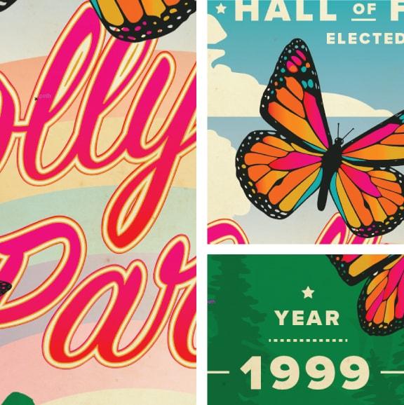 PostersDetail-DollyParton-min